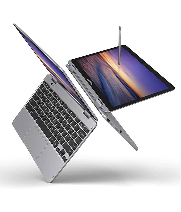 Laptops-Under-$500V