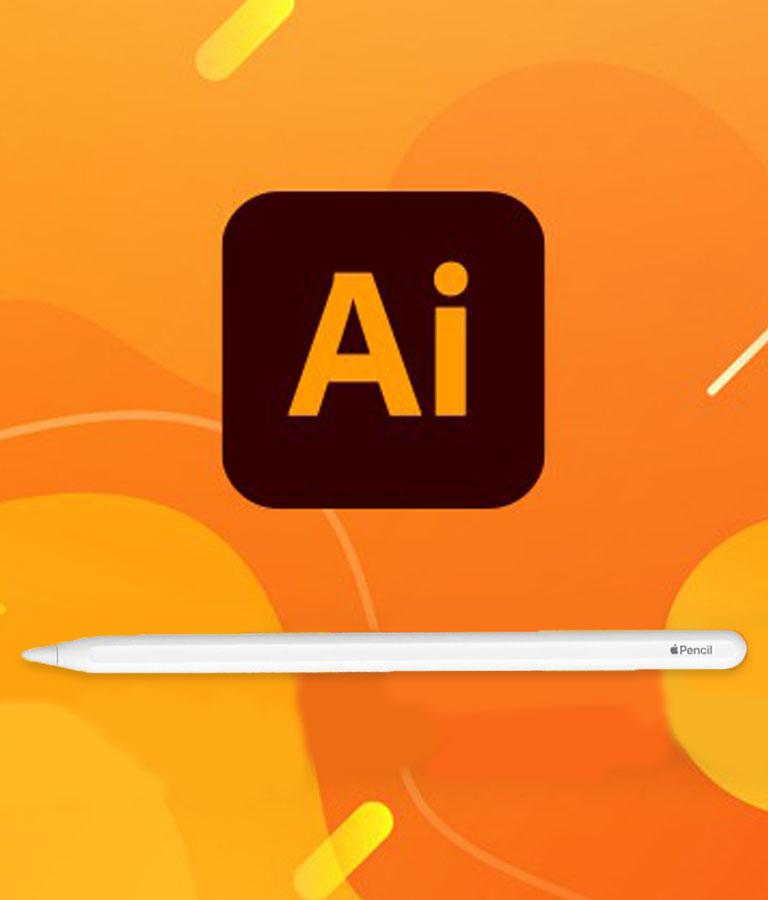 Illustrator on the iPad MasterClass