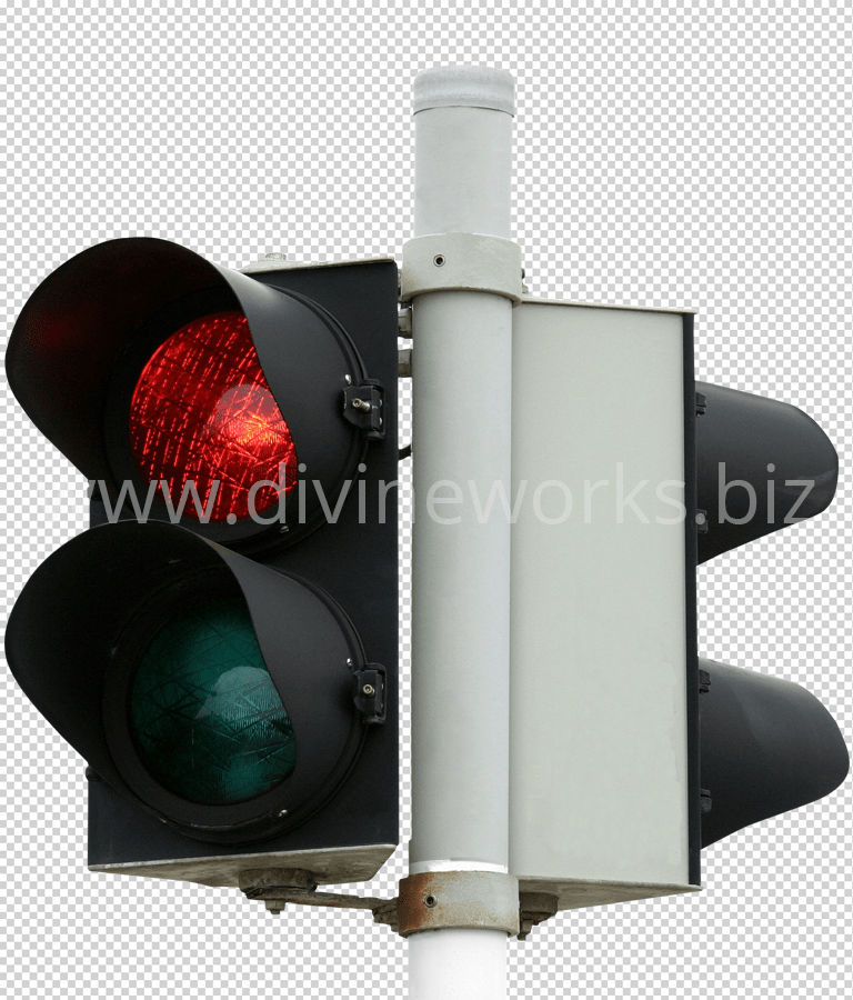 Traffic Lights Png