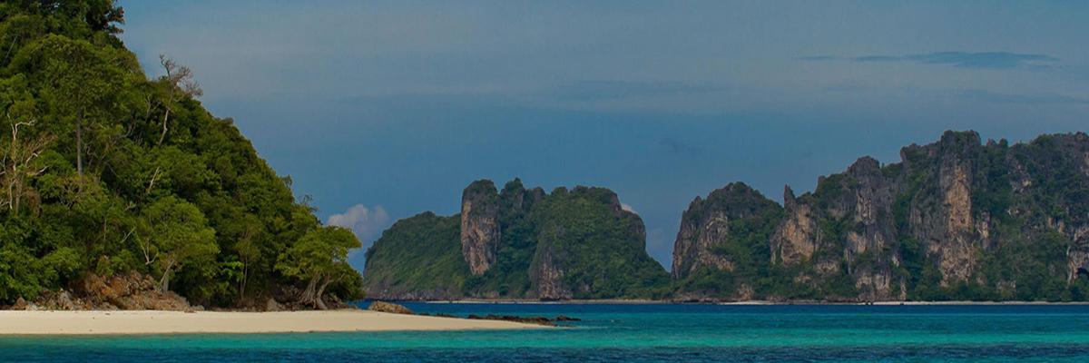 Phi-Phi-Island 1200X400