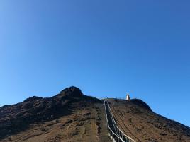 026-bartholome-island-galapagos-lighthouse