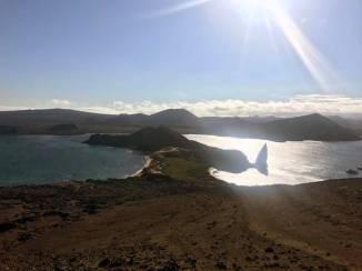 027-bartholome-island-galapagos-view