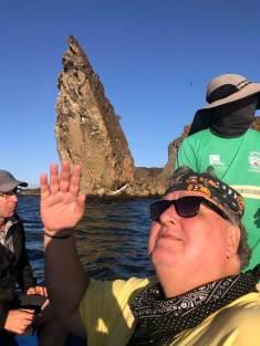 030-gerhard-bartholome-island-galapagos