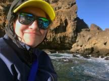 030-penguins-sassi-bartholome-island-galapagos