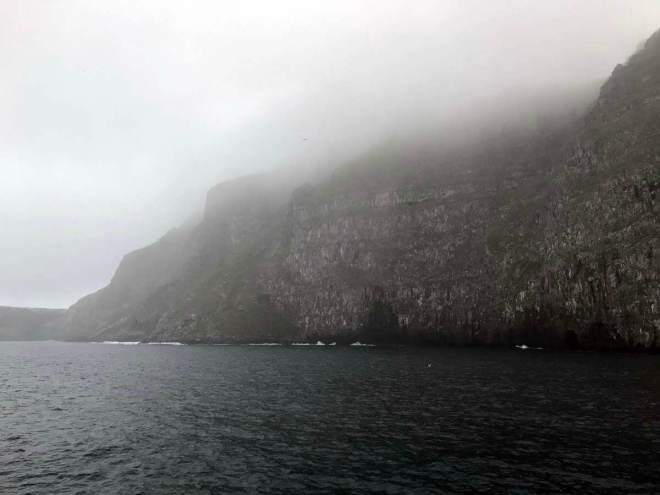Isla Wolf