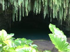 Mara'a Grotte