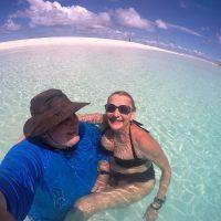 Cook Islands - Kia orana - Rarotonga & Aitutaki
