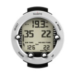 dive watch on sale in canada