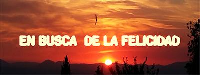Vivir feliz, es vivir…