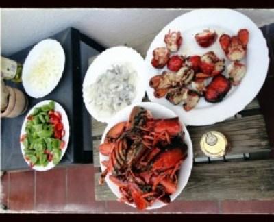 ingredientes-paella-bogavante-divinos-sabores-web