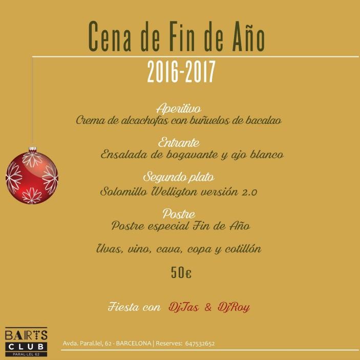 divinos-sabores-barts-menu-fin-de-ano-16