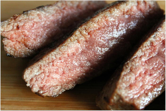 Divinos-Sabores-Carne-Roja