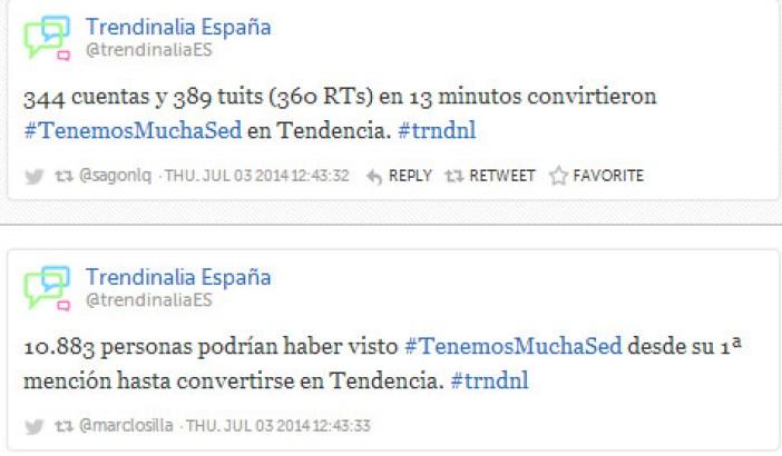 Divinos-Sabores-redes-sociales-Trending-TenemosMuchaSed