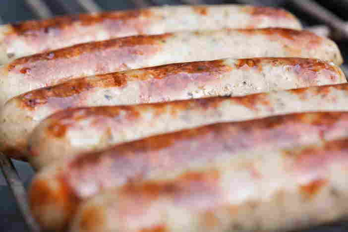 Fira-Candelera-sausages-364580_1280