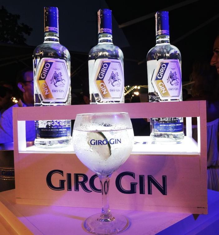 Giro-Gin-Divinos-Sabores-copa