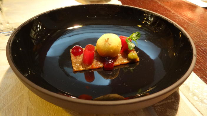 Lemal -Riberach-Divinos-sabores-caracol
