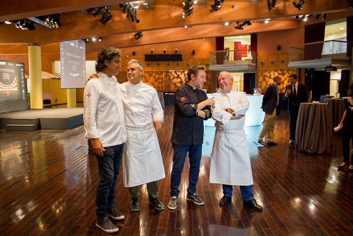 Liceo-4-Chefs-Albert-Adria-Gaig