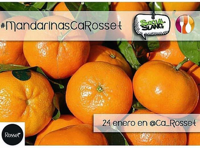 Mandarinas-Divinos-Sabores-Social-Slang