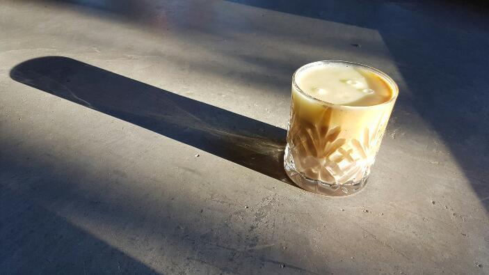 rec-stores-cappuccino