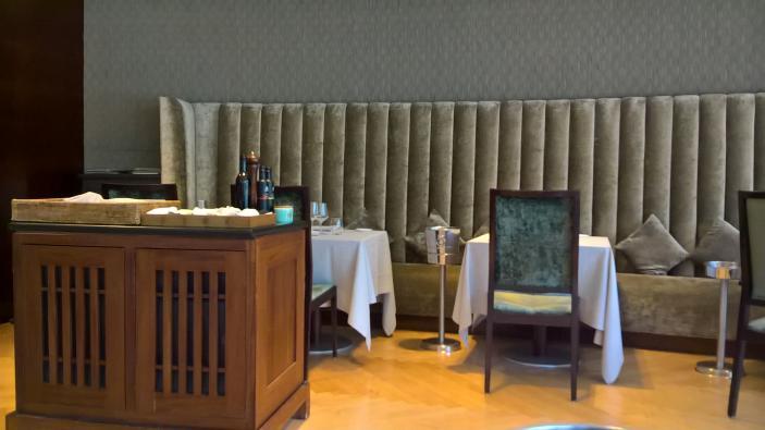 Restaurante-Bcn-Grand Marina-Divinos Sabores