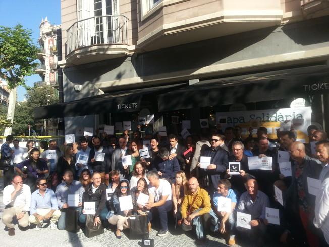 Tapa-Solidaria-2014-chefs-Divinos-Sabores-web
