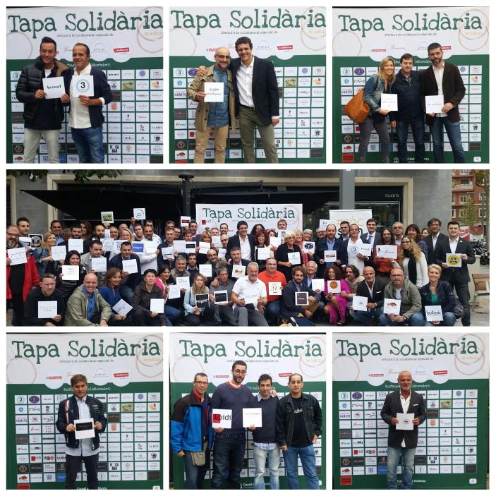 Tapa-solidaria-Divinos-sabores-Tickets