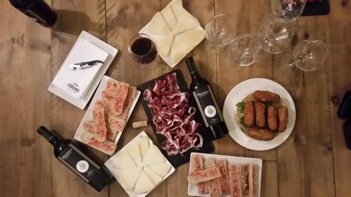 Vino-Hermaco-Divinos-Sabores-Bodegon