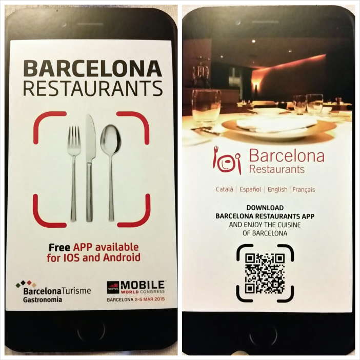 apps-MWC15