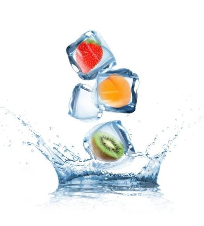 hielos fruta-deshidratación-divinos-sabores