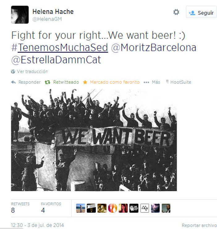 Divinos-Sabores-tuit6-TenemosMuchaSed