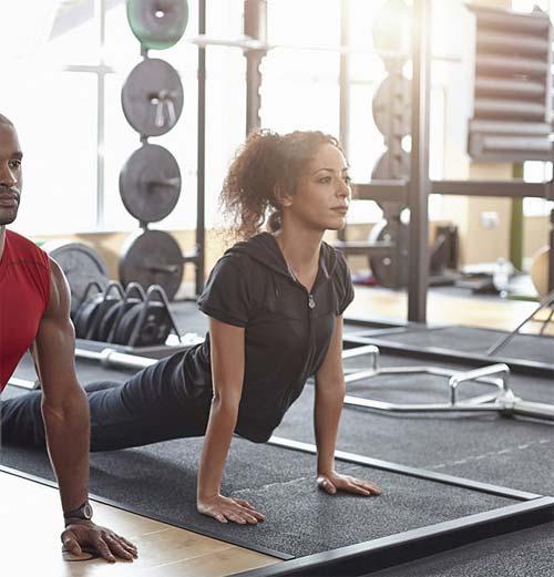 gym-blurb1