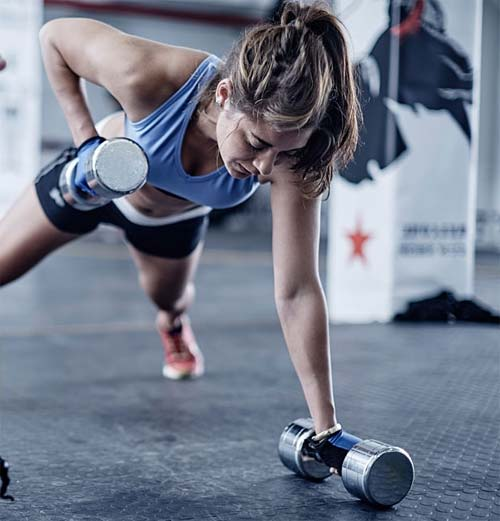 gym-blurb3