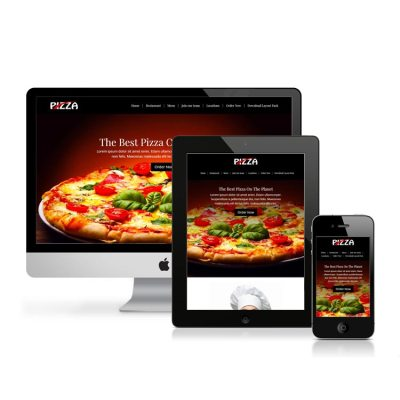 product-image-pizza