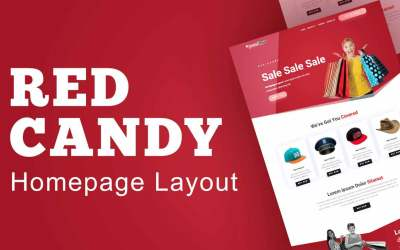 How to add Blog Post Layout Template to Divi's Theme Builder