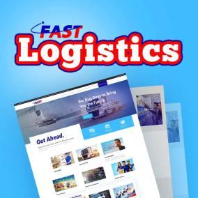 Fast Logistics