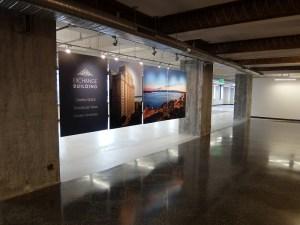 Seattle's Historic Exchange Building