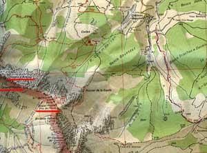 estratto-cartina_small