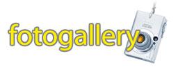 fotogallery_big