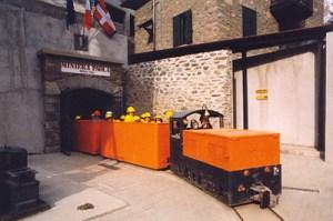 miniere di prali