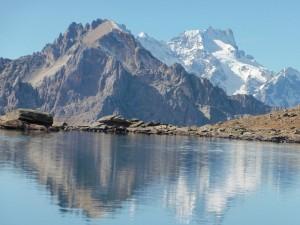 Ottobre 2014 Monte Tabhor e Punta Lac Blanc 161-e2c1d241cd