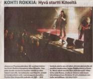 Karjalainen 25.2.2006