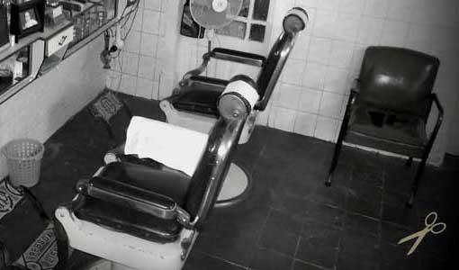 DIVI-barber-1/2 510x300px