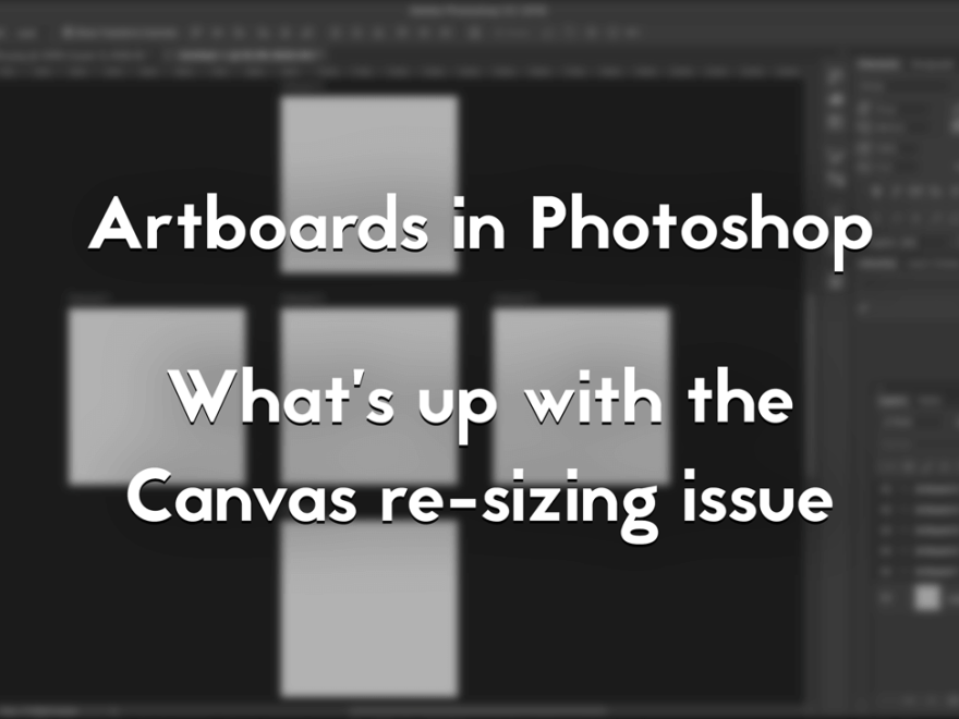 Artboards-in-Photoshop
