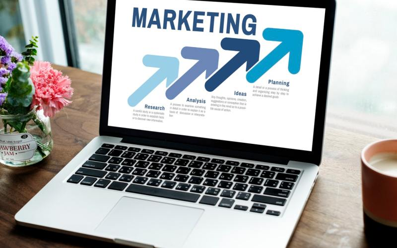 Most Difficult Niches in Digital Marketing