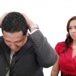 Alpharetta Divorce Family Lawyers