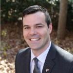 Georgia Attorneys Lawyers Divorce