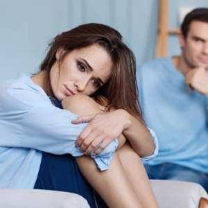 unreasonable behaviour in divorce