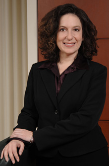 Jennifer Green Burns & Levinson Tax Attorney