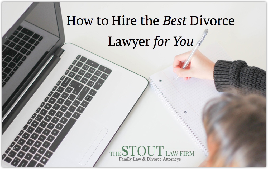 Best Divorce Lawyers In Houston 2019 %e2%86%92 5 Tips For Hiring
