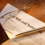 Michael C. Craven | Chicago Divorce Lawyers